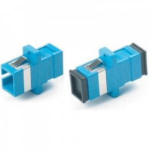 Adaptor quang SC/PC loại đơn