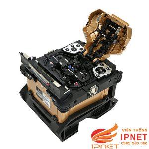 Máy hàn sợi quang Inno Instrument View 6L