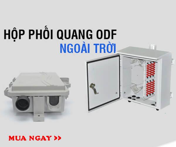 Xả hàng cáp quang IPNET