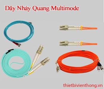 day-nhay-quang-multimode
