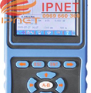 JW3302 OTDR