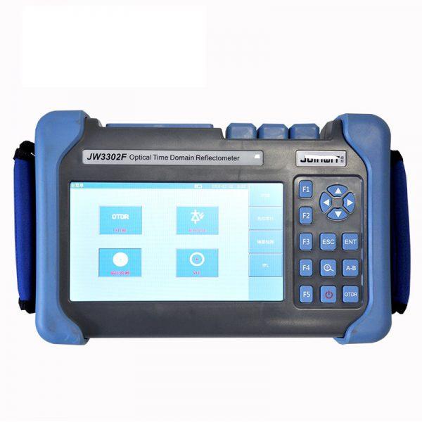 Máy đo OTDR JW3302F