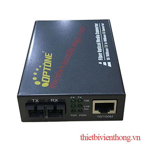 Bộ chuyển đổi quang điện optone opt1100s25