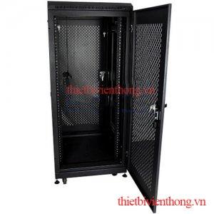 tủ rack 27u d800