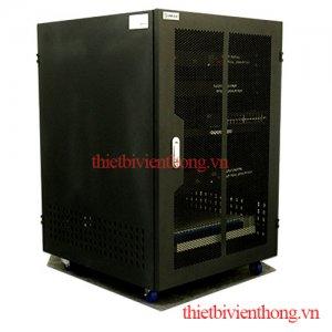 Hình ảnh tủ rack 15u d600