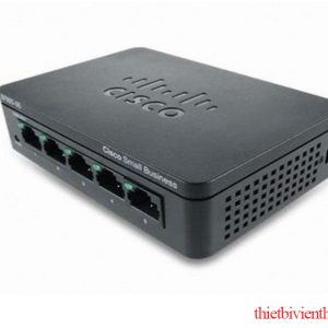 Cisco SF95D-05-AS