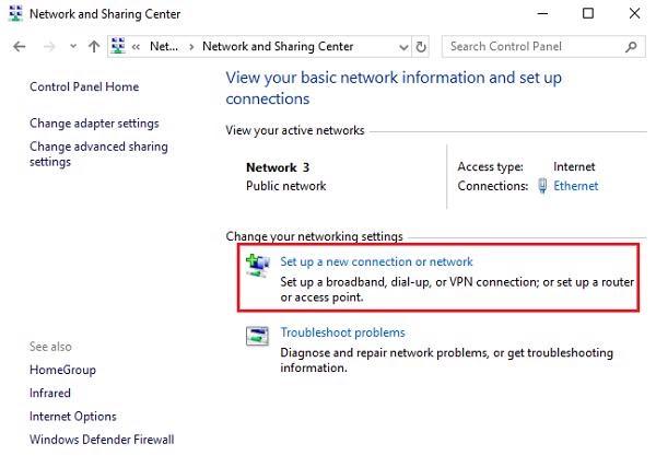 b1-mo-Network-and-Sharing-Center