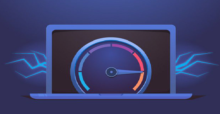 tốc độ mạng bao nhiêu là nhanh
