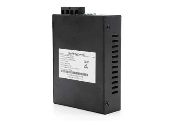 Bộ chuyển đổi quang điện HHD-120G-20