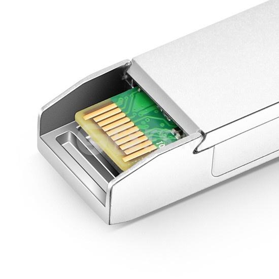Module quang Cisco SFP-10G-SR