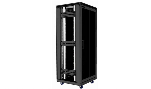 Tủ Rack 32UD600