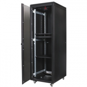 Tủ Rack 42UD800