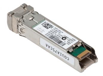 Module quang Cisco SFP-10G-LR 10Gbps