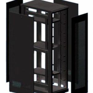 Tủ Rack 36UD800