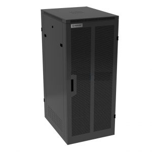 Tủ Rack 27UD800