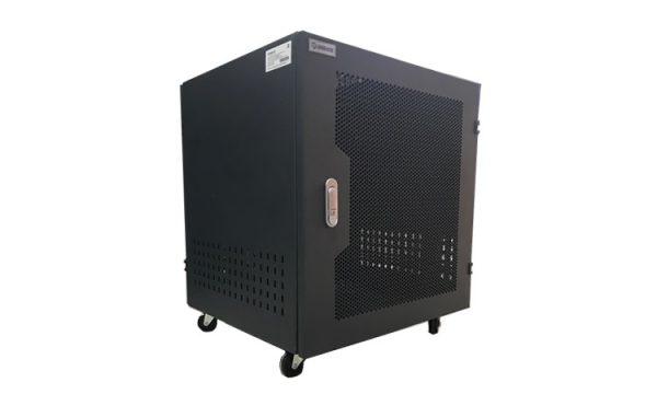 Tủ Rack 10UD600