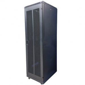 Tủ Rack 42UD1000