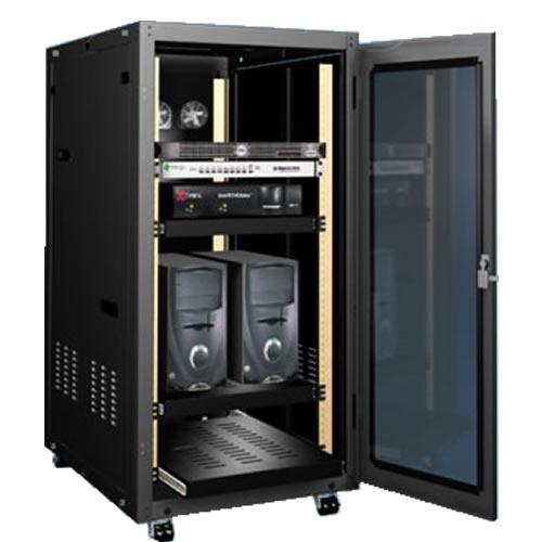 Tủ Rack 32UD800